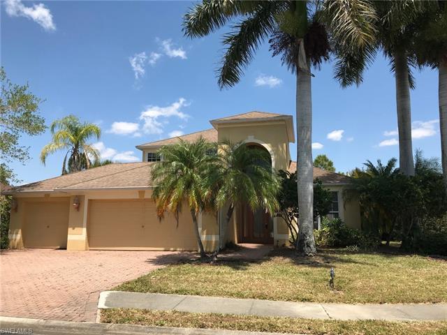 9700 Mendocino Dr, Fort Myers, FL 33919
