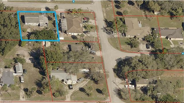 1781 Lane St, North Fort Myers, FL 33917
