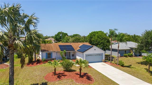 124 Ne 7th Ave, Cape Coral, FL 33909