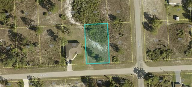 2902 29th St Sw, Lehigh Acres, FL 33976