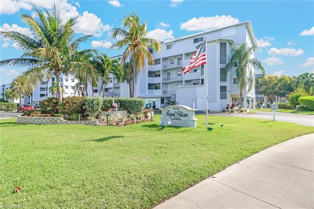 4511 Bay Beach Ln 315, Fort Myers Beach, FL 33931
