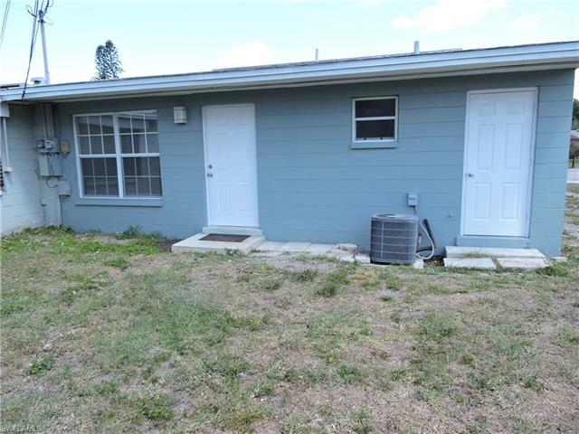 1112 Wesley St W, Lehigh Acres, FL 33936