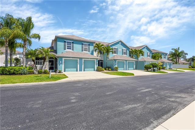 3009 Palmetto Oak Dr 103, Fort Myers, FL 33916