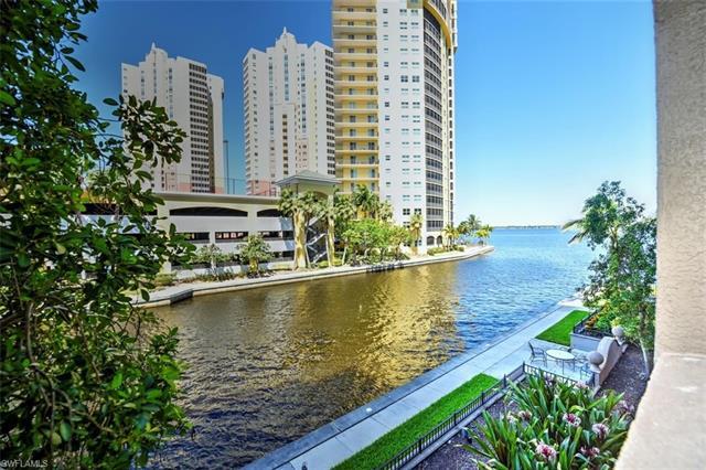 2825 Palm Beach Blvd 203, Fort Myers, FL 33916