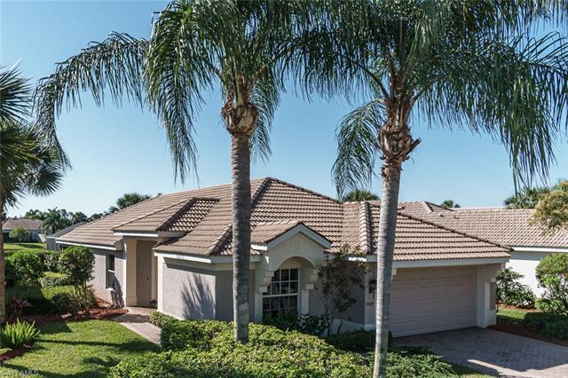 9949 Horse Creek Rd, Fort Myers, FL 33913