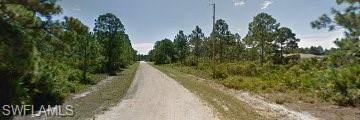 625 Franklin Ave S, Lehigh Acres, FL 33974