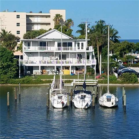 131-133 Estero Blvd, Fort Myers Beach, FL 33931
