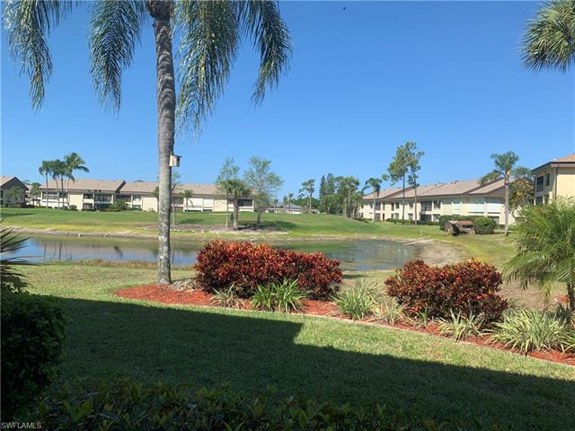 5830 Trailwinds Dr 816, Fort Myers, FL 33907