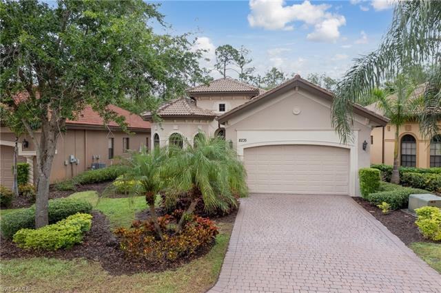 8235 Provencia Ct, Fort Myers, FL 33912