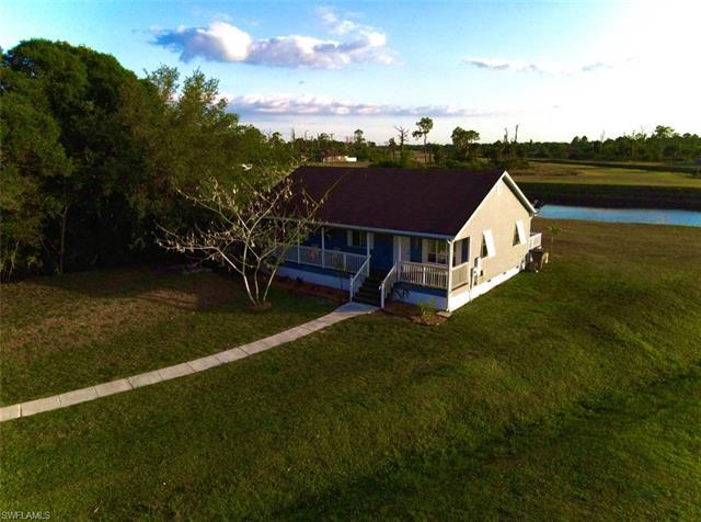 3254 Nancy Ct, Lehigh Acres, FL 33971