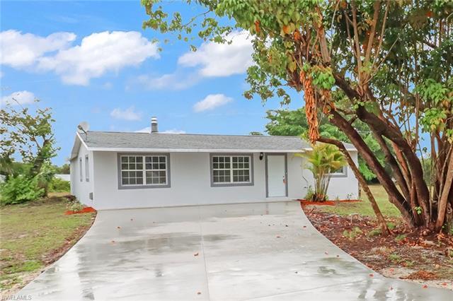 15521 Park Way, Alva, FL 33920