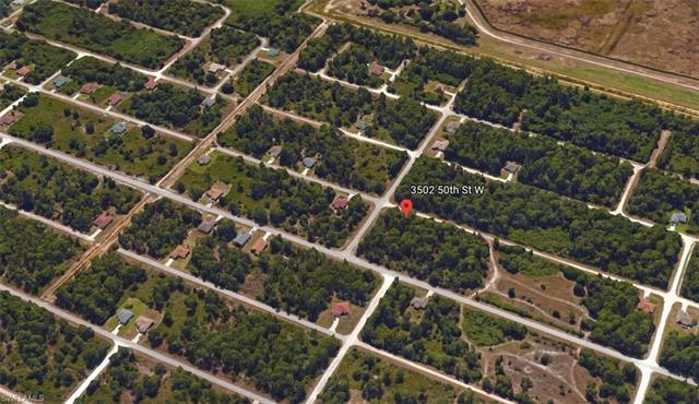 3502 50th St W, Lehigh Acres, FL 33971
