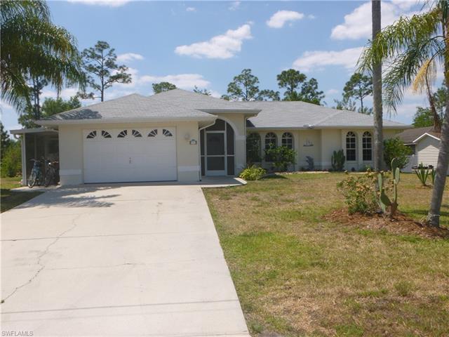 921 Jefferson Ave, Lehigh Acres, FL 33936