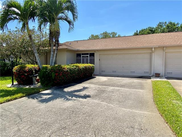 5661 Balkan Ct, Fort Myers, FL 33919