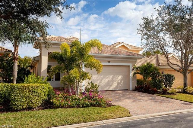 3775 Cotton Green Path Dr, Naples, FL 34114