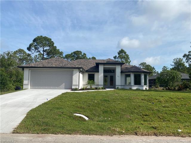 802 W 9th St, Lehigh Acres, FL 33972
