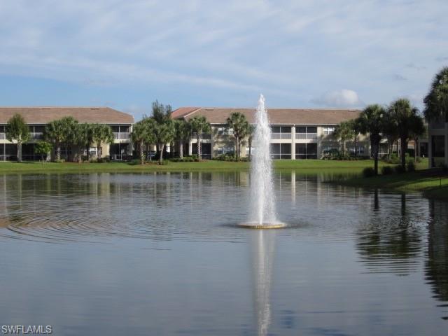 12171 Summergate Cir 201, Fort Myers, FL 33913