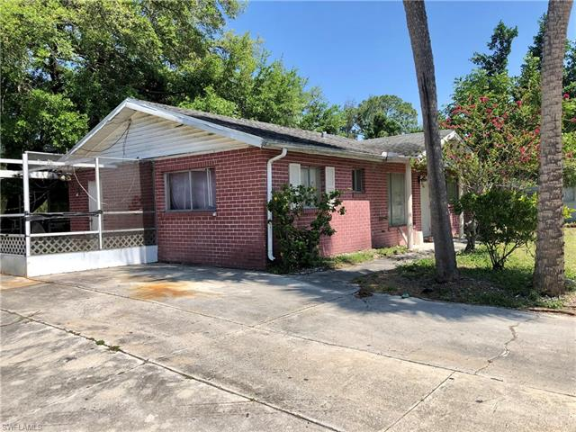 4983 Howard St, Fort Myers, FL 33905