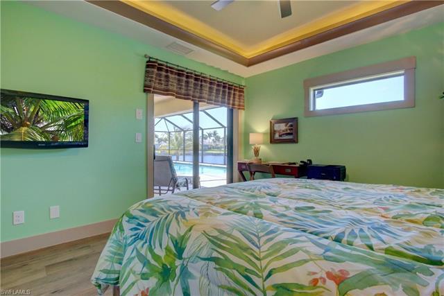 2731 Sw 30th Ter, Cape Coral, FL 33914