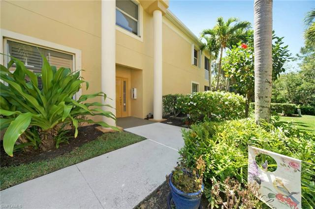 3150 Sea Trawler Bend 1102, North Fort Myers, FL 33903