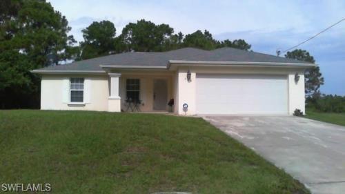508 Kilarney Ave S, Lehigh Acres, FL 33974