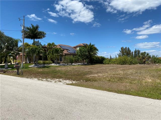 4229 Nw 33rd St, Cape Coral, FL 33993