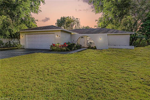 5599 Cognac, Fort Myers, FL 33919