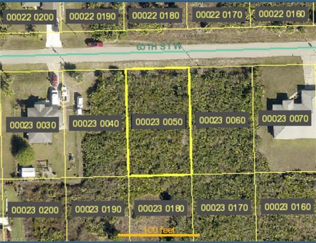 3013 65th St W, Lehigh Acres, FL 33971