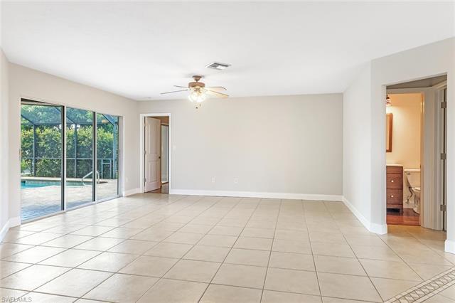 5221 Sw 11th Ave, Cape Coral, FL 33914