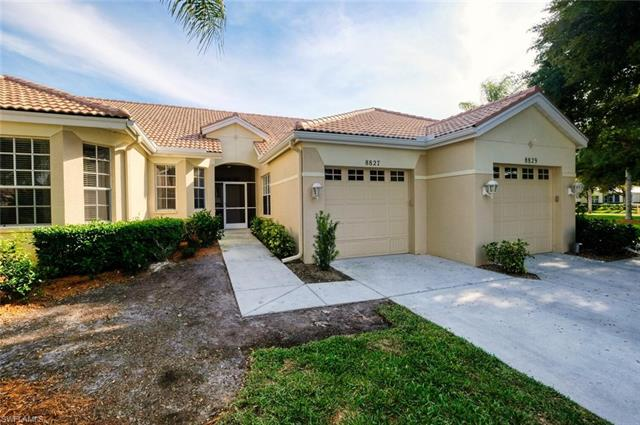 8827 E Bay Cir, Fort Myers, FL 33908