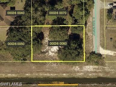 4608 Joan Ave N, Lehigh Acres, FL 33971