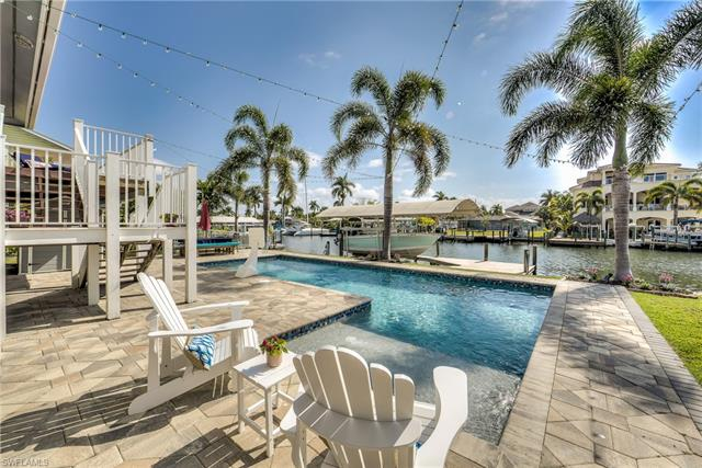 18259 Deep Passage Ln, Fort Myers Beach, FL 33931