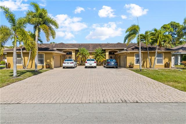 5879 Littlestone Ct, North Fort Myers, FL 33903