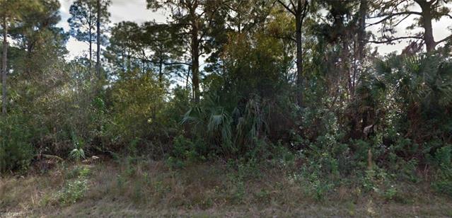 866 Kidvale St, Lehigh Acres, FL 33974