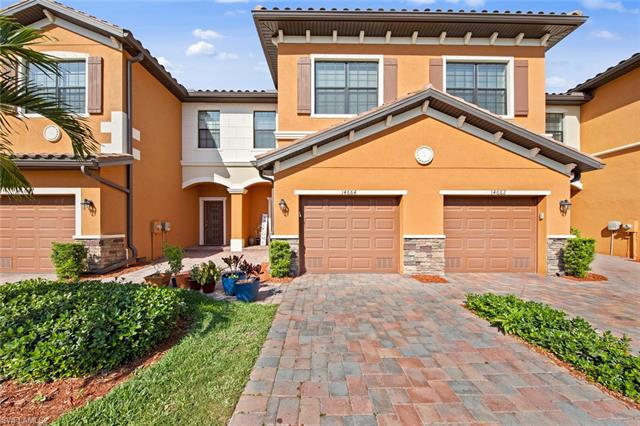 14664 Summer Rose Way, Fort Myers, FL 33919