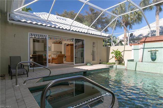 4252 Sanctuary Way, Bonita Springs, FL 34134