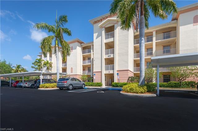 4015 Palm Tree Blvd 405, Cape Coral, FL 33904