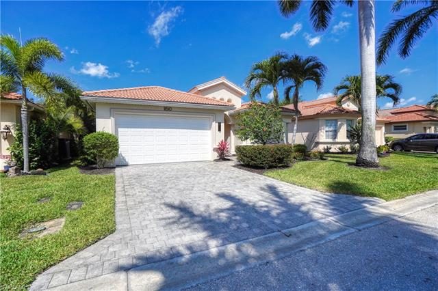 11510 Axis Deer Ln, Fort Myers, FL 33966