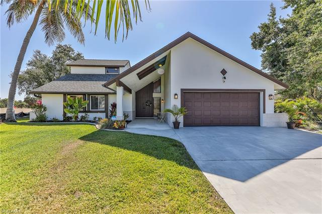 15280 Sam Snead Ln, North Fort Myers, FL 33917