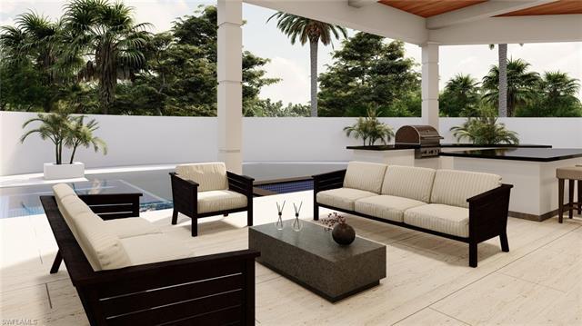 5201 Savoy Ct, Cape Coral, FL 33904