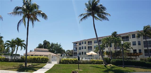 4005 Palm Tree Blvd 107, Cape Coral, FL 33904