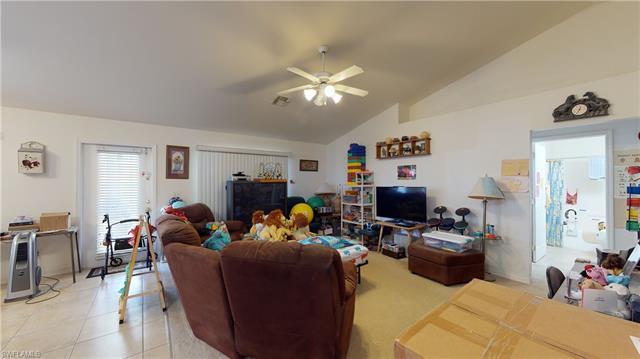 1730 Sw 28th Ter, Cape Coral, FL 33914