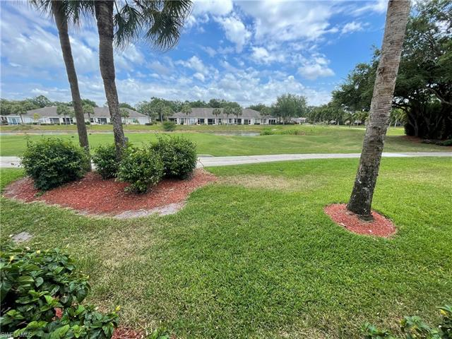 20691 Country Creek Dr 1313, Estero, FL 33928