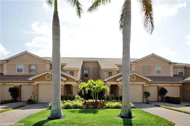 13971 Lake Mahogany Blvd 2613, Fort Myers, FL 33907