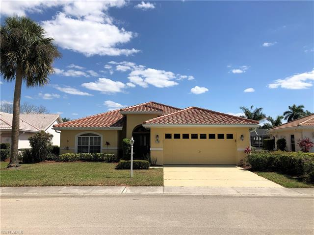1790 Corona Del Sire Dr, North Fort Myers, FL 33917