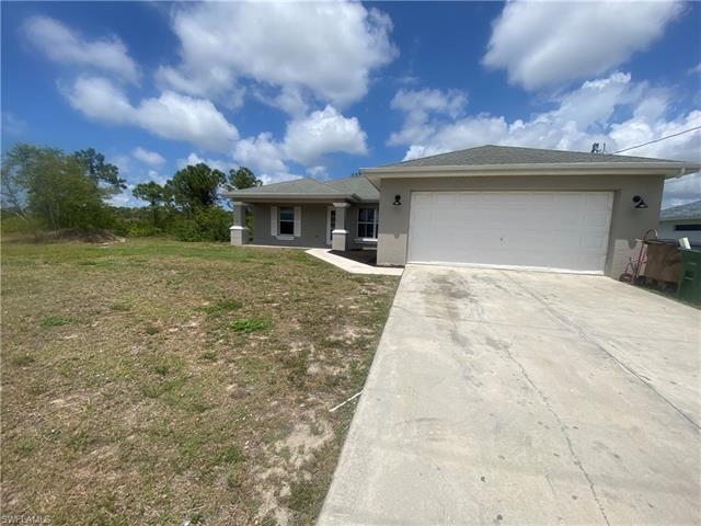 403 Ne 31st St, Cape Coral, FL 33909