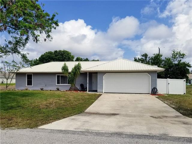 321 Ne 29th Ter, Cape Coral, FL 33909