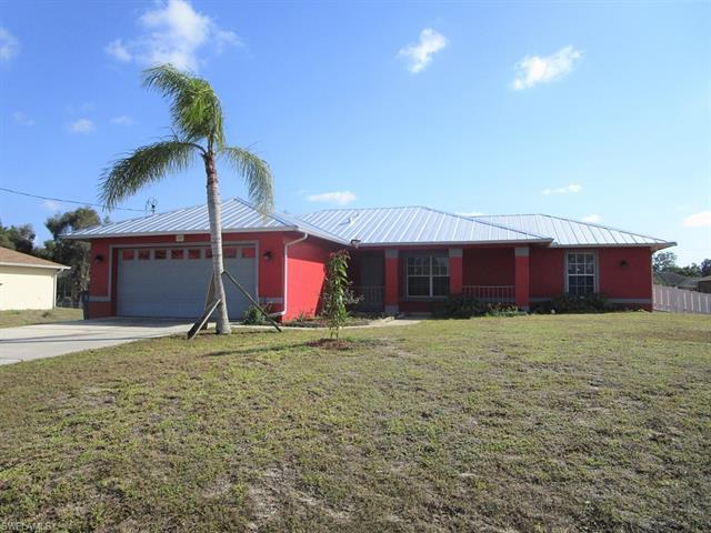 222 Ancona St, Fort Myers, FL 33913