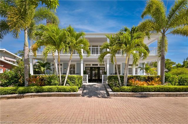 1255 Osceola Dr, Fort Myers, FL 33901