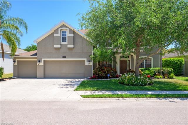 9460 Gladiolus Preserve Cir, Fort Myers, FL 33908